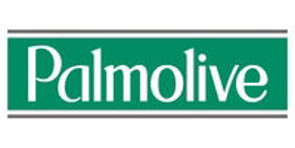 Picture of PALMOLIVE