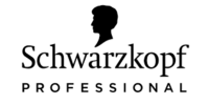 Picture of Schwarzkopf