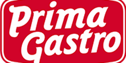 Picture of Prima Gastro