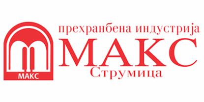 Picture of МАКС СТРУМИЦА