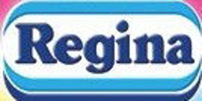 Picture of Regina