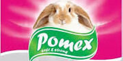 Picture of Pomex