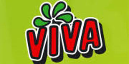 Picture of VIVA